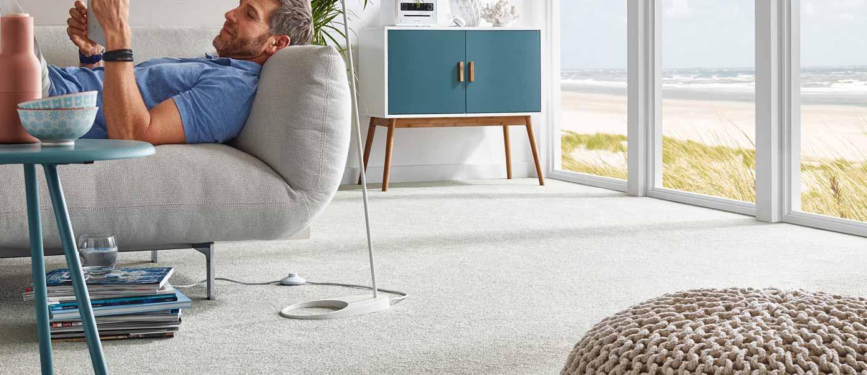 parkett gruhle gmbh parkett teppich und bodenbel ge. Black Bedroom Furniture Sets. Home Design Ideas