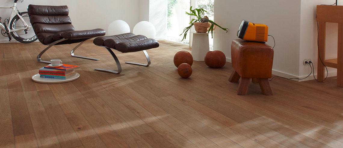parkett und dielenb den parkett gruhle gmbh. Black Bedroom Furniture Sets. Home Design Ideas