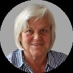 Anne Gruhle
